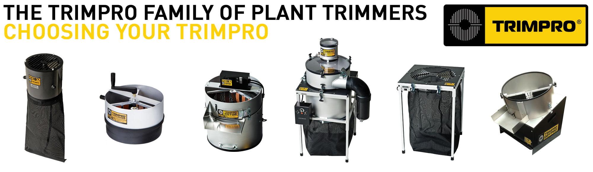 2000x580-TrimproFamily