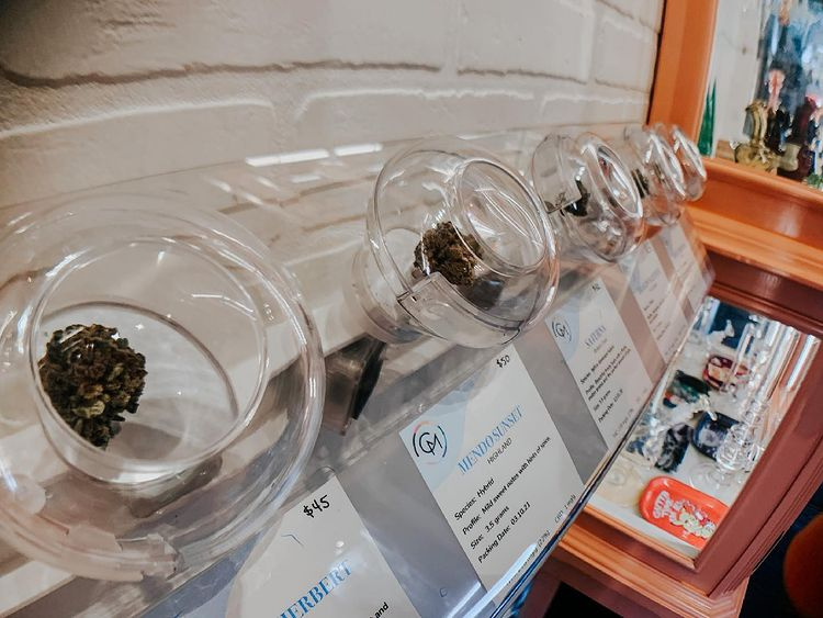 Know what the consumers and distributors want - Ways to go around challenges in craft cannabis