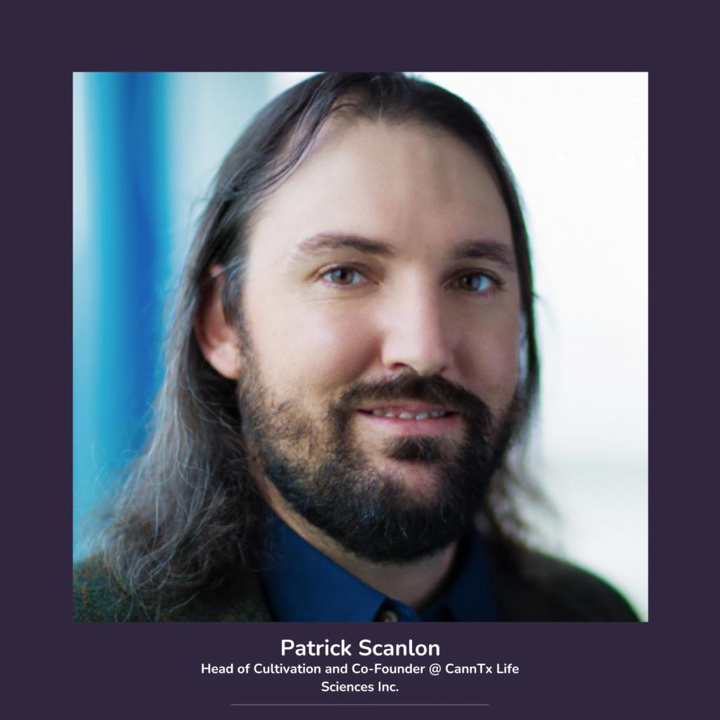 Patrick-Scanlon