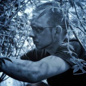 Profile photo of Pedro