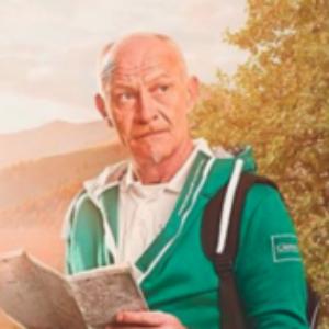 Profile photo of Pieter