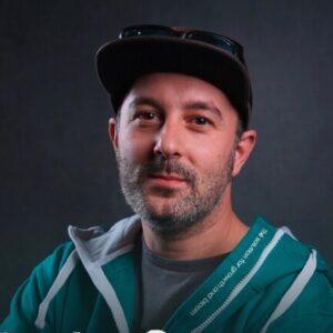Profile photo of David_iacovelli